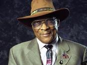 Hubert Sumlin Death