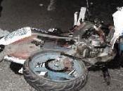 Muerte Andrew Owen Strocher Ecuador Motociclista Canadiense