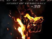 Trailer: Ghost Rider: Spirit Vengeance