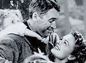 diez mejores películas sobre temas navideños