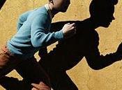 evangelio 2011 según... David Edelstein/II