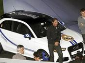 Audi palpita derby entre Real Madrid Barcelona