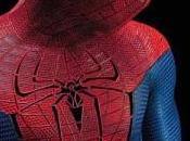 Amazing Spider-Man repetirá escenas L.A. esta semana