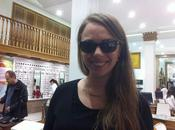 Cómo personalizar gafas Persol Cottet