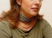 Entrevista Lucía Vicente