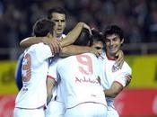 Actualidad Sevillista: Sevilla Getafe 0.Gran Victoria, Gran Fútbol,
