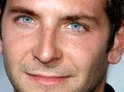 Bradley Cooper habla sobre tercera parte Resacón Vegas