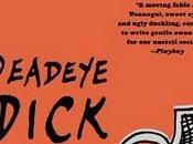 Deadeye dick (kurt vonnegut)