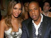 Beyoncé esposo interesados comprar mansión Ricky Martin