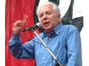 Jorge Altamira Córdoba