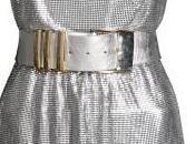 Vestidos fiesta Zara, H&M, Topshop Mango