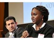 Fundación Novartis analiza TICs democratización desarrollo