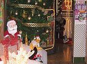 Navidad Guardería
