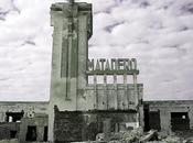 Arquitectura cine Argentina: Corbusier Salamone