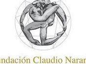Grupo seguimiento eneagrama Fundación Claudio Naranjo