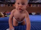 Antología primeras escenas: Arizona baby