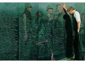 veteranos guerra olvidados miseria