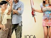 Loca obsesión (Phil Traill, 2.009)