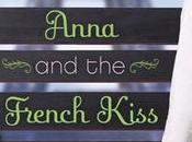 Anna french kiss Stephanie Perkins [reseña]