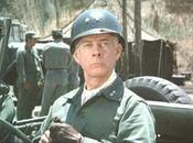 Muere Harry Morgan
