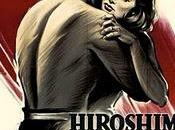 Crítica cinematográfica: Hiroshima Amour