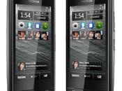 Nokia 500, gran smartphone precio reducido