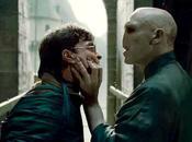 opinión Vaticano sobre Harry Potter