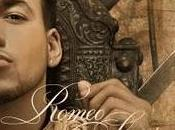 Romeo Santos mantiene firme Puesto