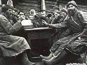 Hadjí murat, 1912. león tolstoi. cuestiones sobre ficción histórica (ii)