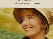 Cómo Jane Austen: Sentido sensibilidad (Ang Lee, 1995)