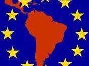 reduce ayuda financiera américa latina ¿nos perjudica?