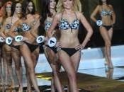 Marcelina Zawadzka, Miss Polonia 2011