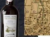 Aceites siglo verdaderas fuentes salud: Castillo Canena, nuevo concepto aceite oliva virgen