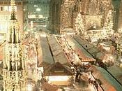 Viajes: Nuremberg, mercado navideño años vida