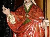 Parroquia marcelo lima, erigida santo toribio 1584