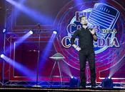 Club Comedia celebra certamen monólogos
