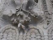 Claustro Sagrada Família dedicado Nostra Senyora Roser
