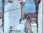TRESPASS Genesis (1970)