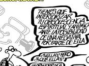 Forges Peter Lorre