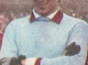 Nestor Martin Errea
