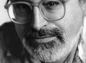 Fernando Savater: Apología sofista