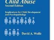 Maltratar niño hasta volverlo loco: malos tratos psicopatología
