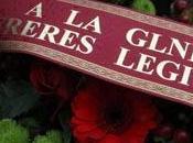 Masones franceses 'indignados'