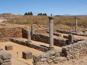 Numancia (Soria)