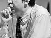 Kramnik gana Clásico Ajedrez Londres 2011