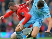 ¿Está fútbol inglés crisis?