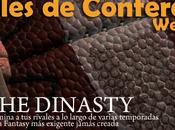Dinasty: Finales Conferencia