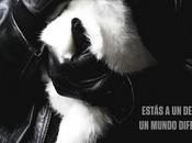 Gata Blanca (Holly Black) [Vol. Curse Workers] Reseña