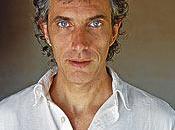 Jordi Pigem: mundo nuevo quiere nacer