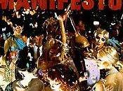Discos: Manifesto (Roxy Music, 1979)